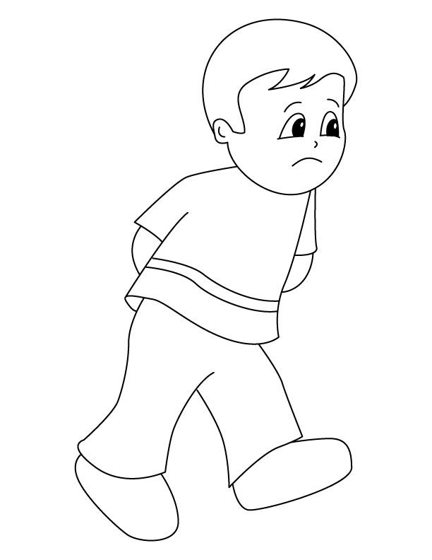 emotions-coloring-page-0023-q1
