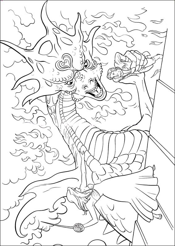 enchanted-coloring-page-0005-q5