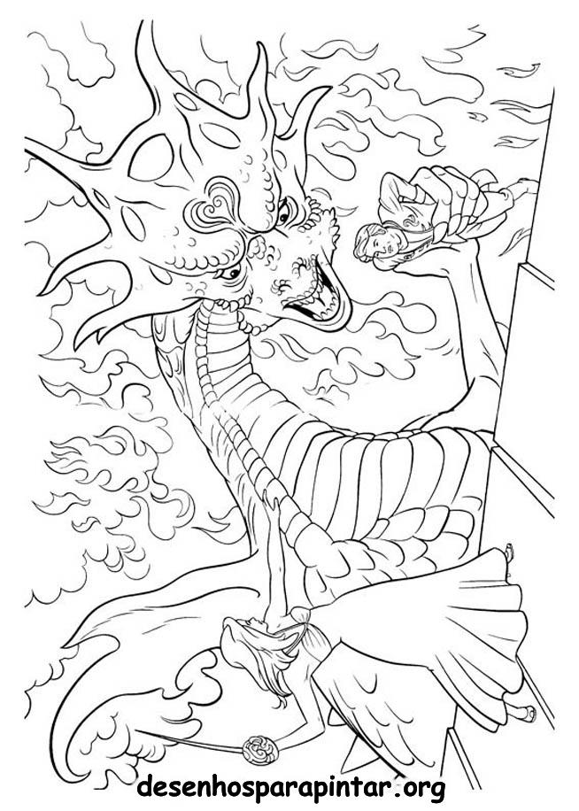 enchanted-coloring-page-0007-q1