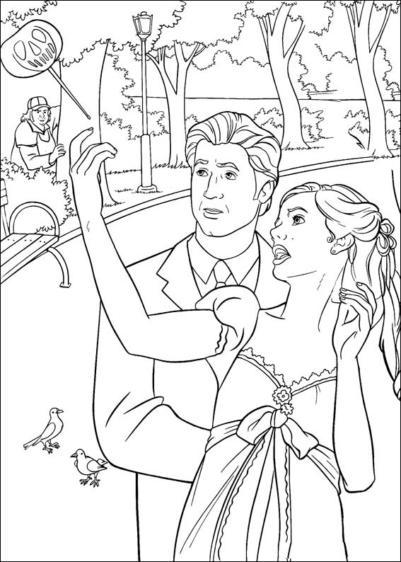 enchanted-coloring-page-0009-q5