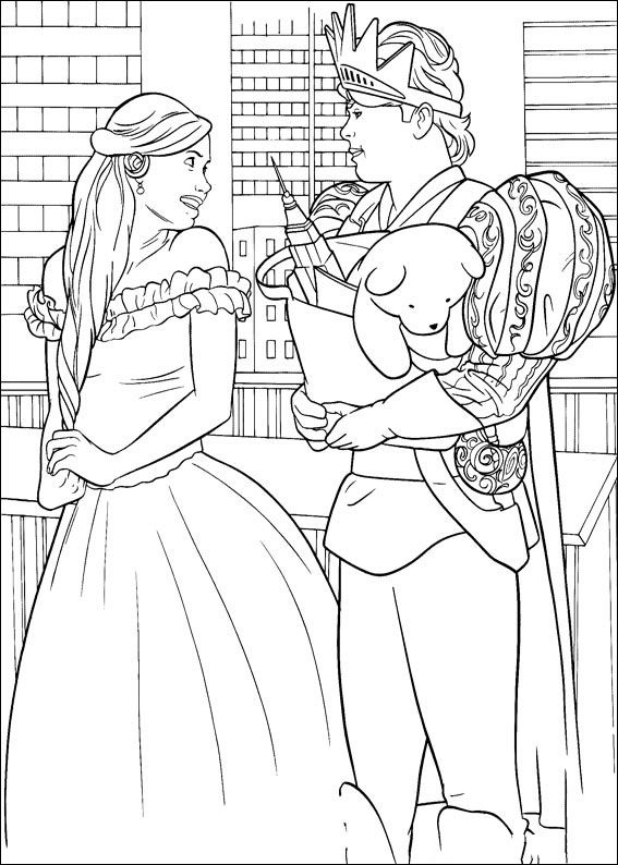 enchanted-coloring-page-0012-q5
