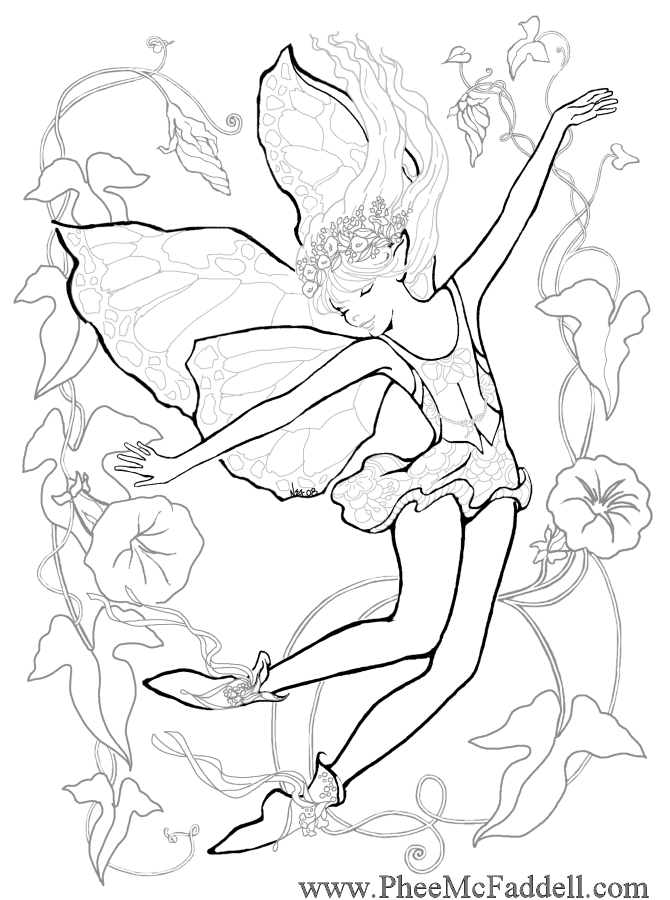 enchanted-coloring-page-0013-q1