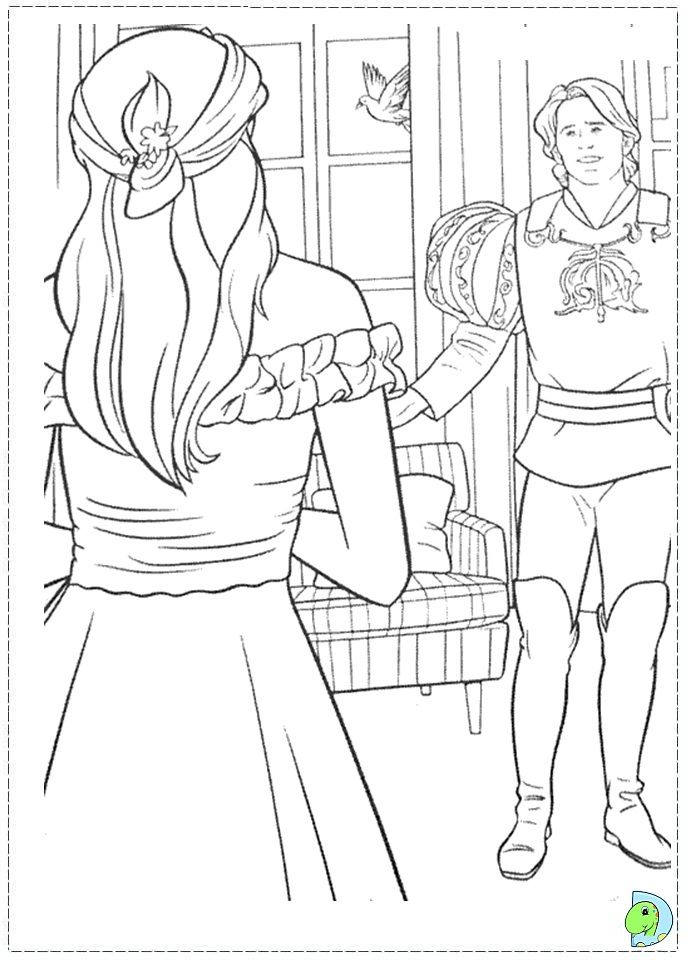 enchanted-coloring-page-0014-q1