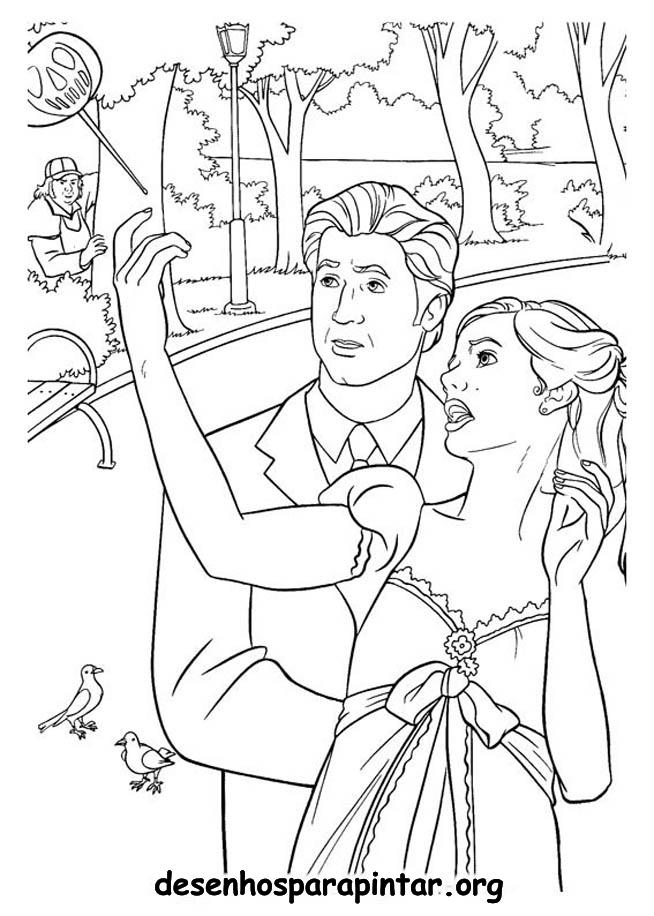 enchanted-coloring-page-0015-q1