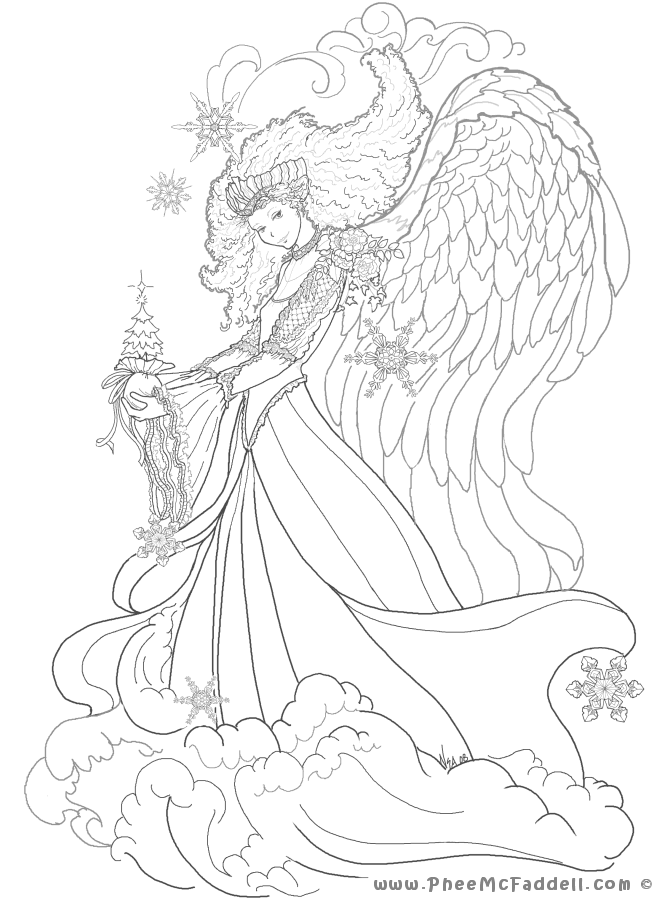 enchanted-coloring-page-0025-q1