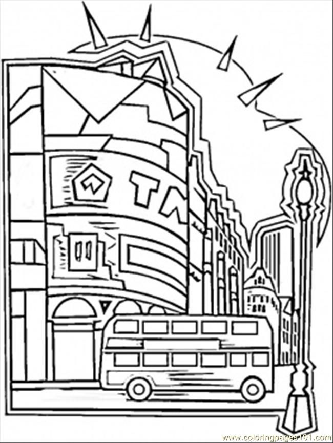 england-coloring-page-0001-q1
