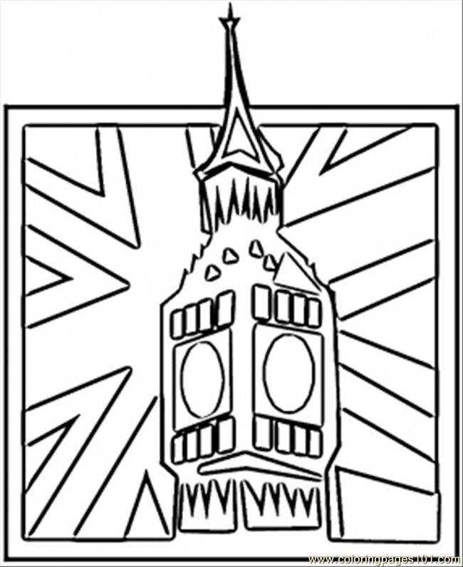 england-coloring-page-0004-q1
