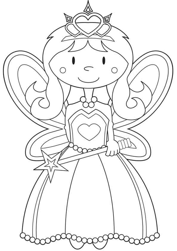 fairy-coloring-page-0008-q2
