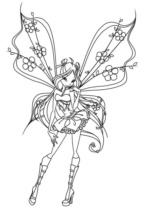 fairy-coloring-page-0012-q2