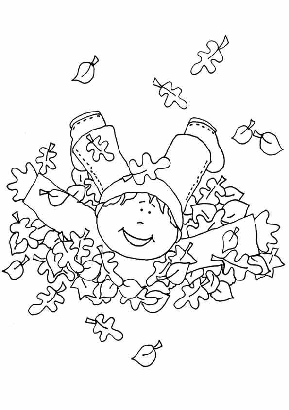 fall-autumn-coloring-page-0022-q2