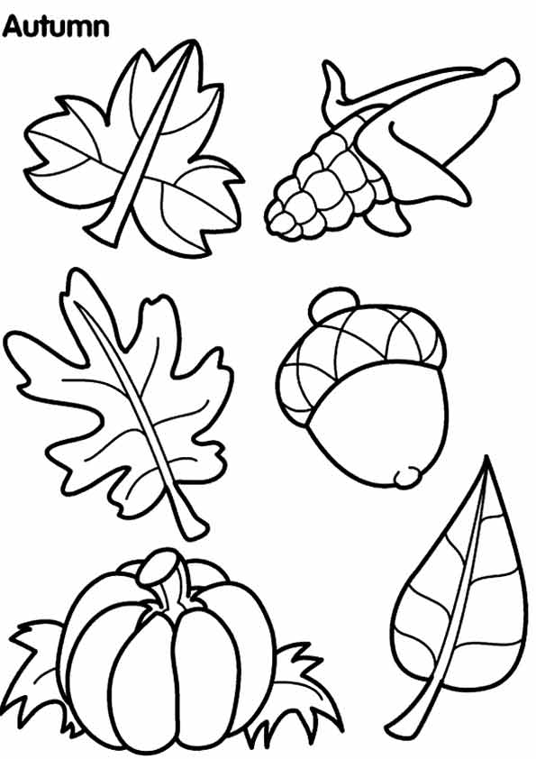 fall-autumn-coloring-page-0025-q2