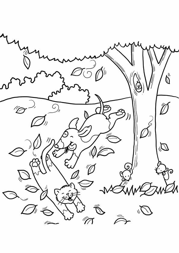 fall-autumn-coloring-page-0032-q2