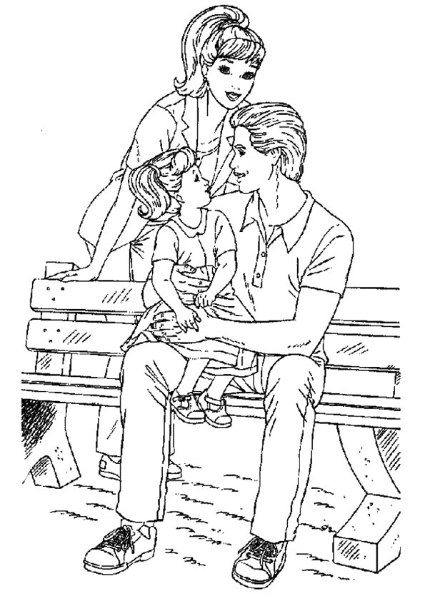 family-coloring-page-0005-q2