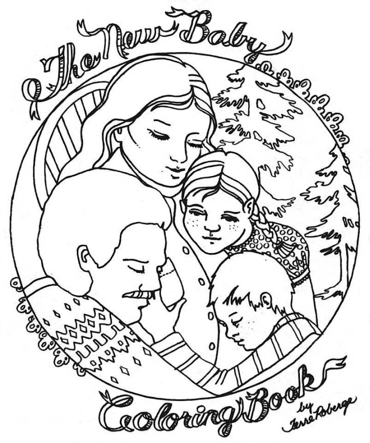 family-coloring-page-0006-q1