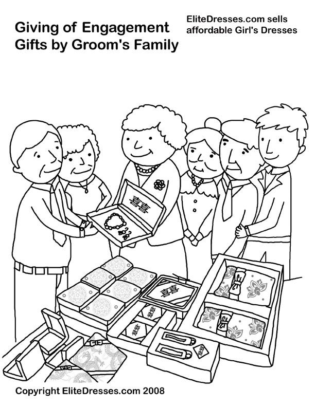 family-coloring-page-0007-q1