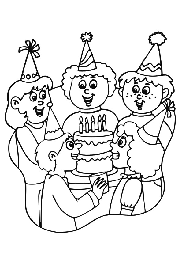 family-coloring-page-0009-q2