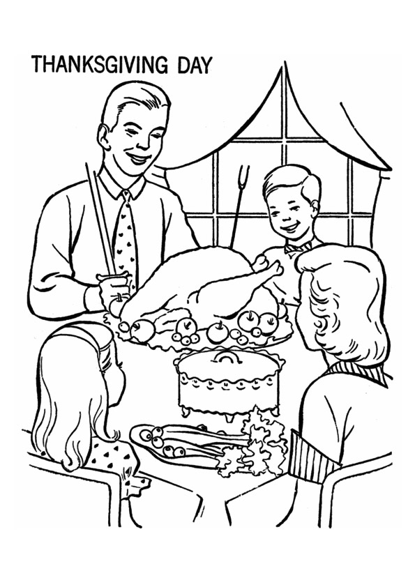 family-coloring-page-0010-q2