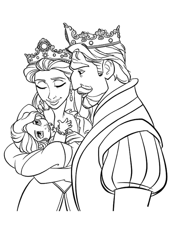 family-coloring-page-0011-q2