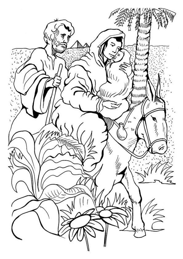 family-coloring-page-0012-q2
