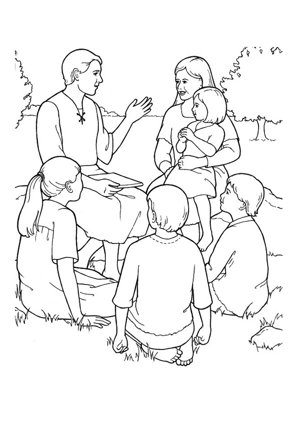 family-coloring-page-0016-q2