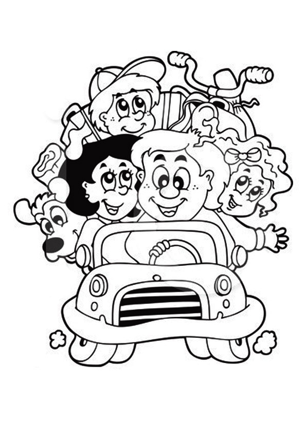 family-coloring-page-0018-q2
