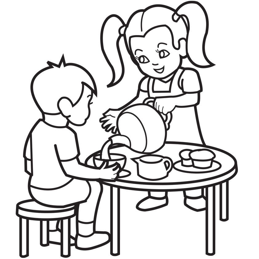 family-coloring-page-0022-q1