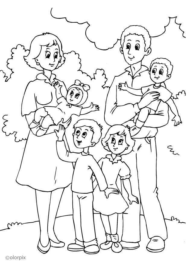 family-coloring-page-0024-q1