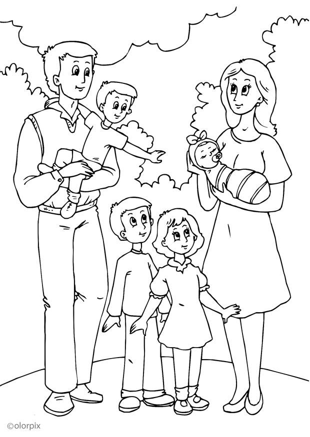 family-coloring-page-0027-q1