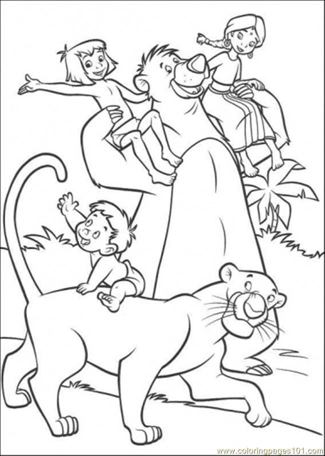 family-coloring-page-0029-q1