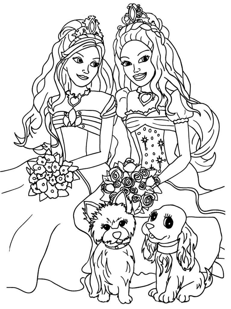 fashion-coloring-page-0005-q1