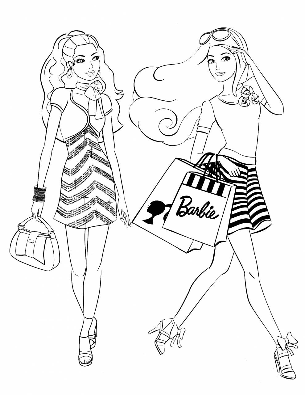 fashion-coloring-page-0014-q1