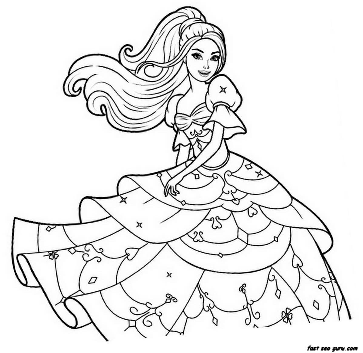 fashion-coloring-page-0024-q1