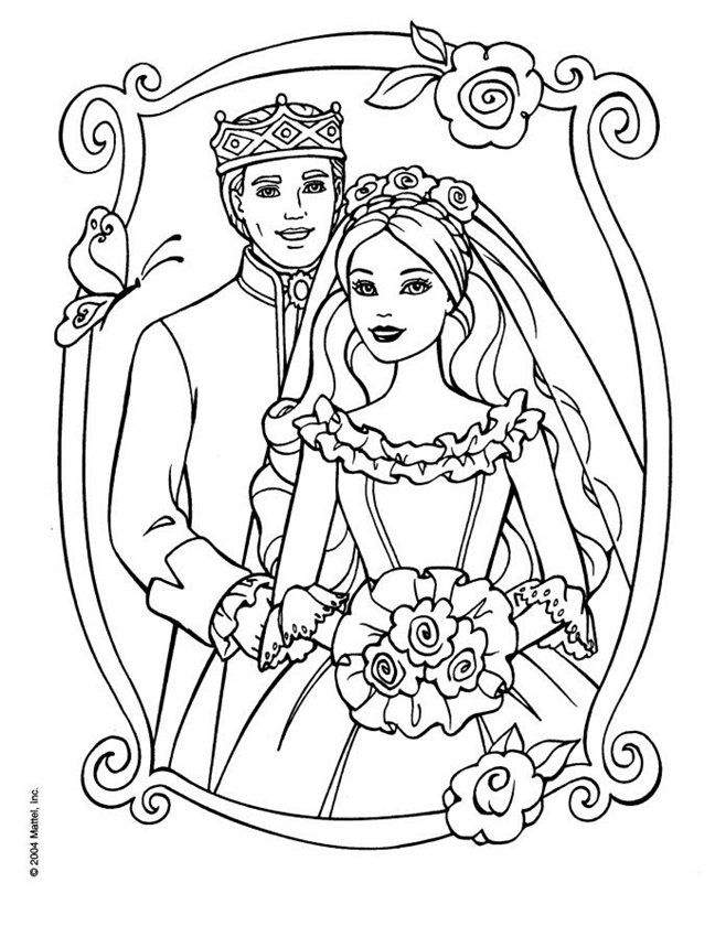 fashion-coloring-page-0026-q1