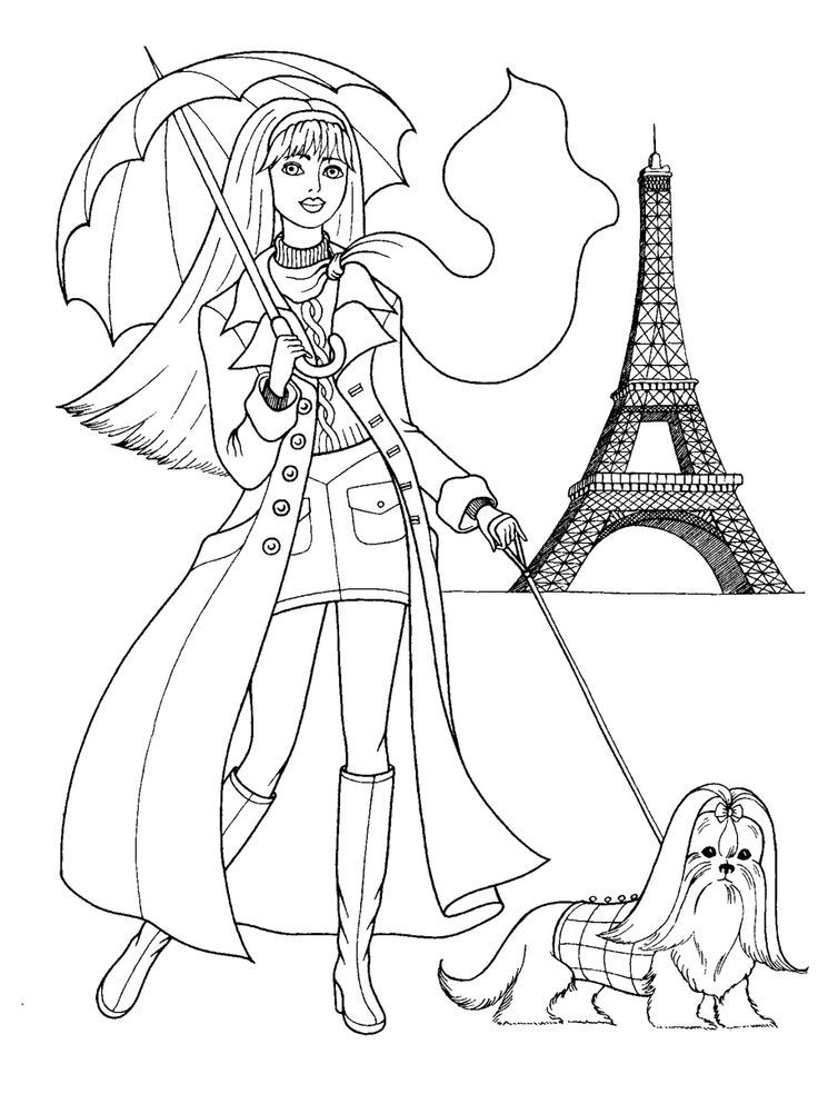 fashion-coloring-page-0027-q1