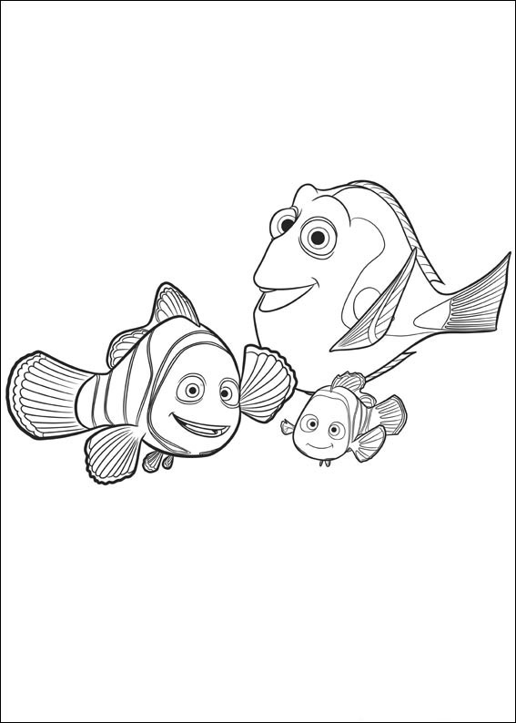 finding-dory-coloring-page-0010-q5