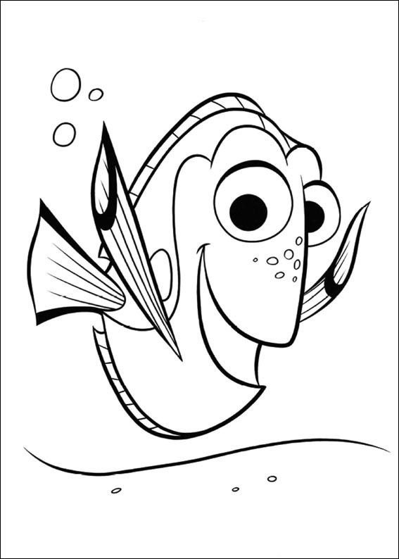 finding-dory-coloring-page-0013-q5