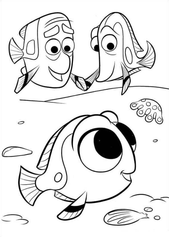 finding-dory-coloring-page-0014-q1