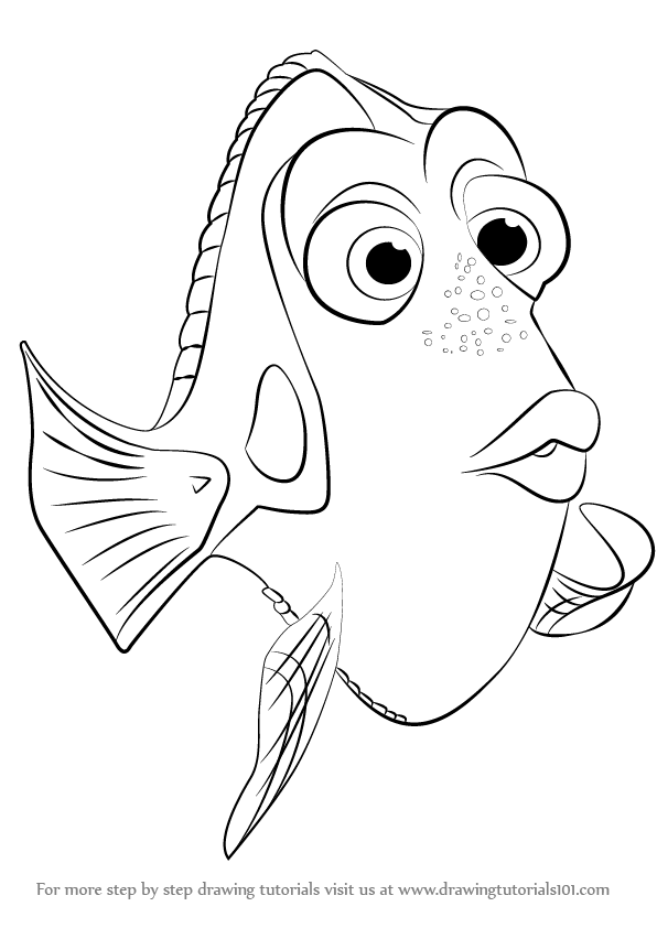finding-dory-coloring-page-0016-q1
