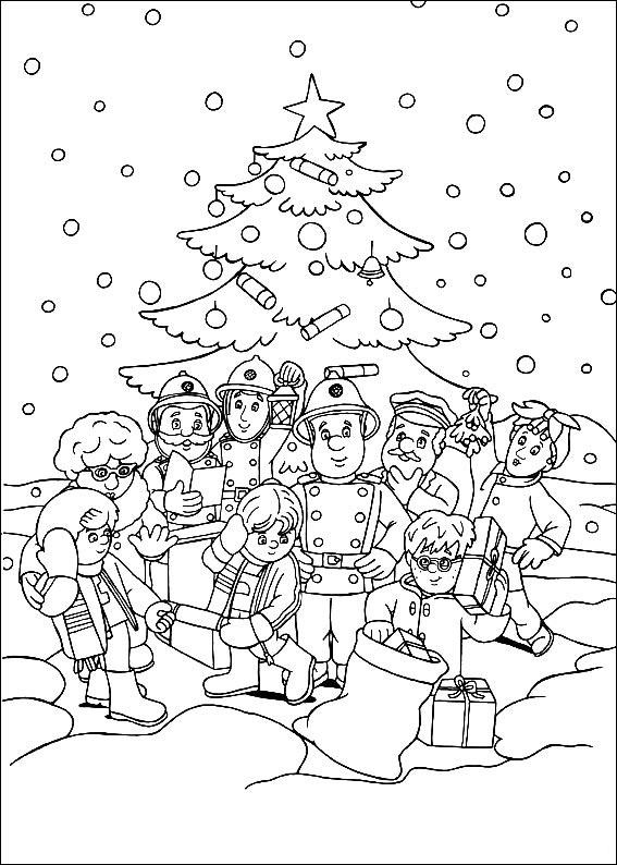 fireman-sam-coloring-page-0001-q5