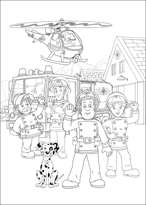 fireman-sam-coloring-page-0003-q5