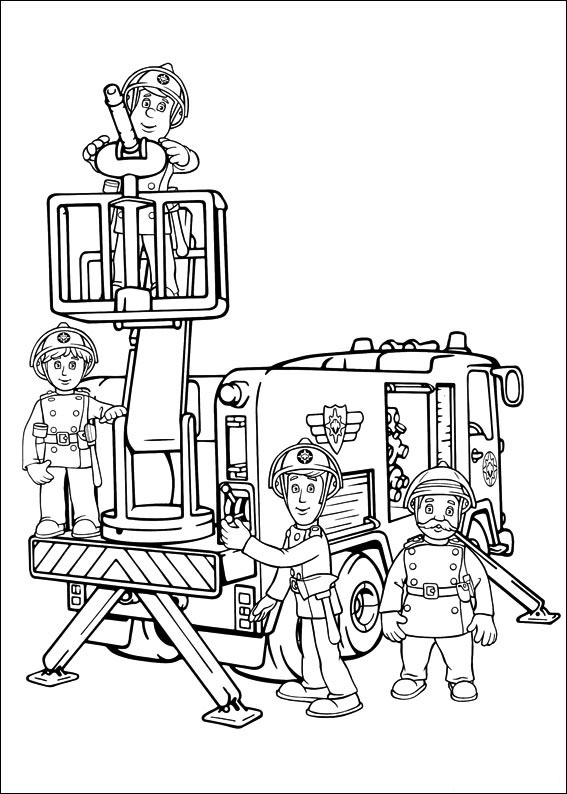 fireman-sam-coloring-page-0004-q5
