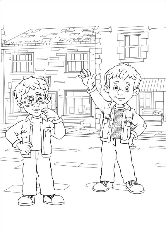 fireman-sam-coloring-page-0008-q5