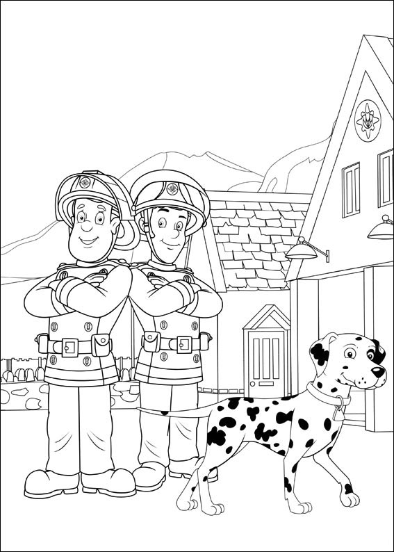 fireman-sam-coloring-page-0009-q5