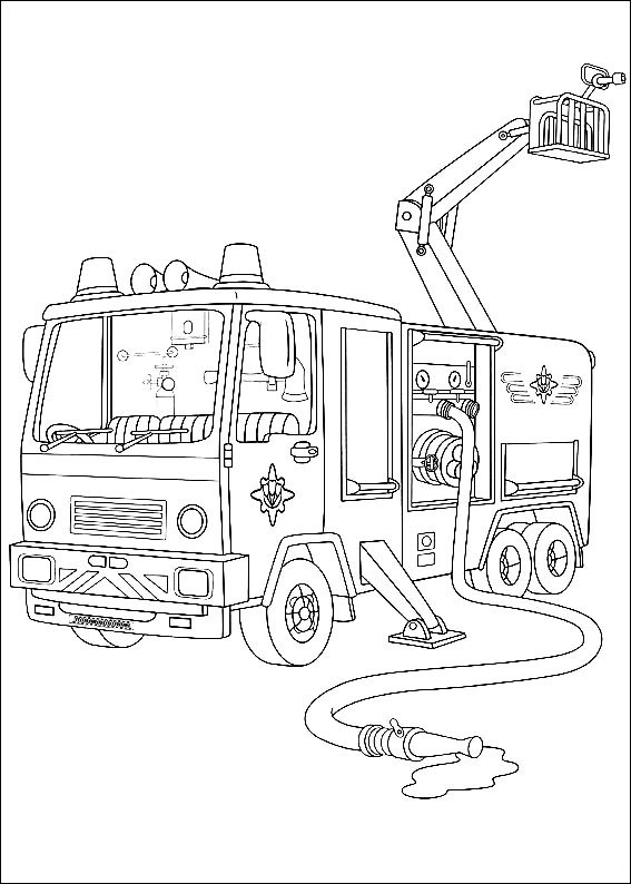 fireman-sam-coloring-page-0010-q5
