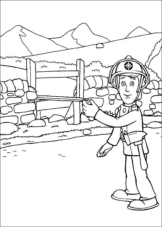 fireman-sam-coloring-page-0011-q5