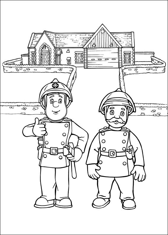 fireman-sam-coloring-page-0012-q5