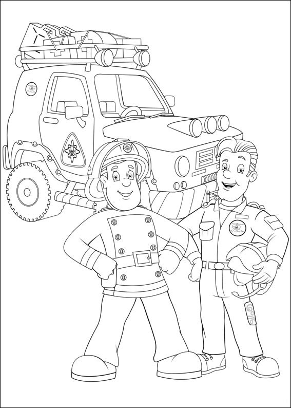 fireman-sam-coloring-page-0013-q5