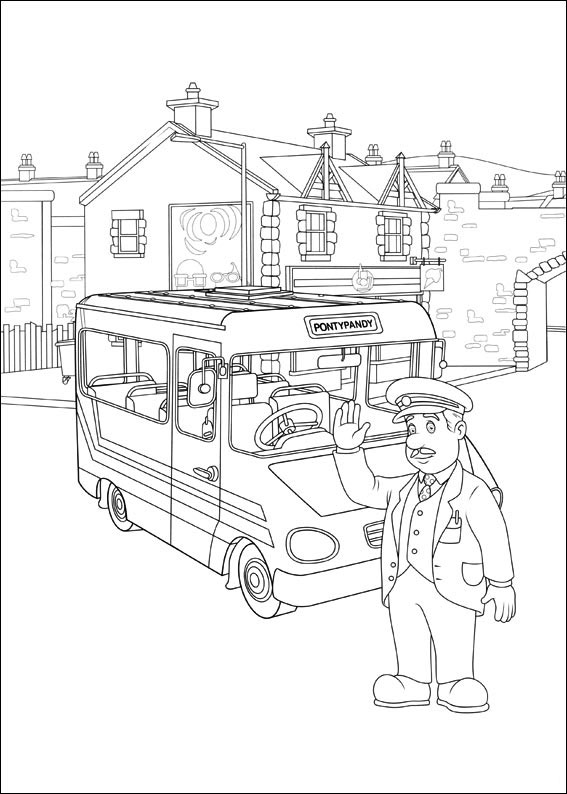 fireman-sam-coloring-page-0015-q5