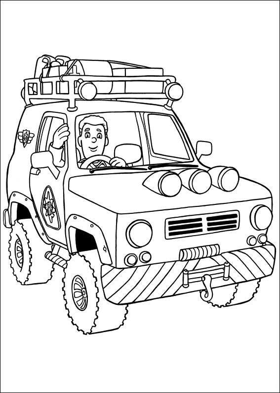 fireman-sam-coloring-page-0016-q5
