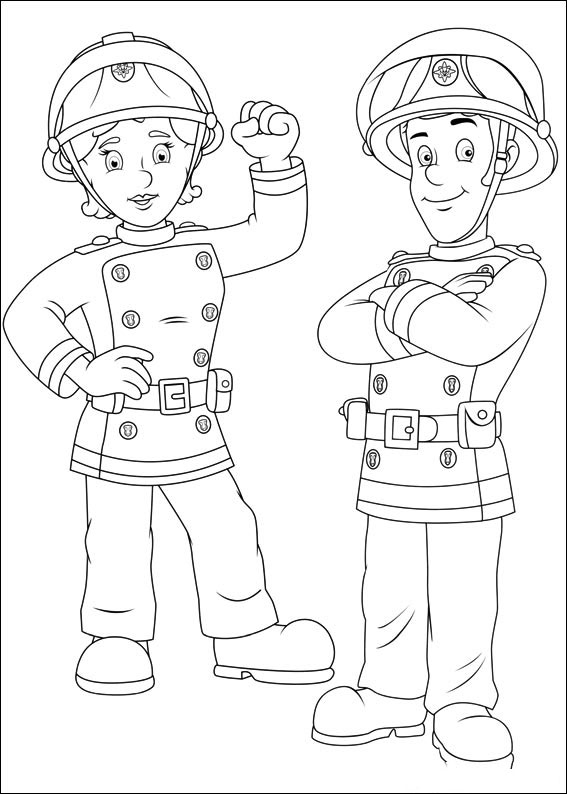 fireman-sam-coloring-page-0017-q5